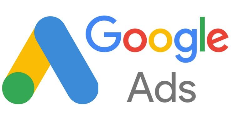 google ad 基本知识分享